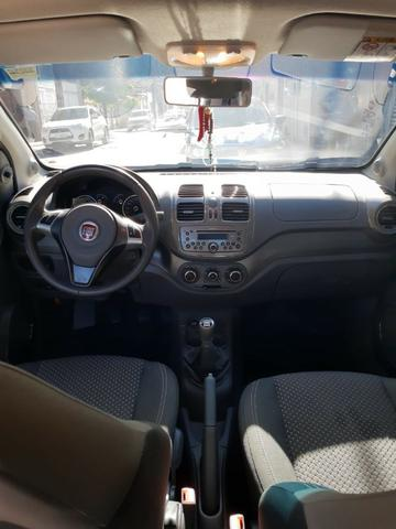 Fiat Grand Siena - Foto 3