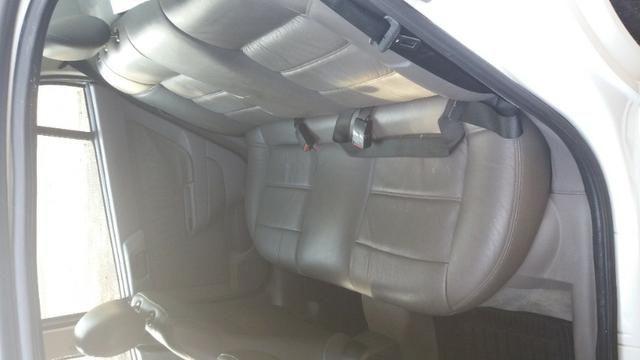 Astra sedan 1.8 álcool - Foto 8