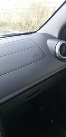 Ford Fiesta Modelo * SE * Sedam ( OBSERVE O ANÚNCIO ) - Foto 4