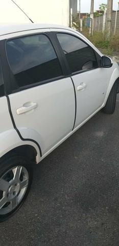 Ford Fiesta Modelo * SE * Sedam ( OBSERVE O ANÚNCIO ) - Foto 8