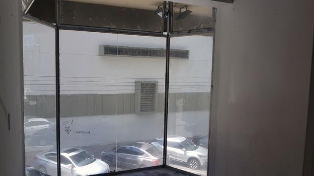 Lojão de 240m2 com 1 vaga de garagem, Centro de Vitória - Direto com Proprietário - Foto 16
