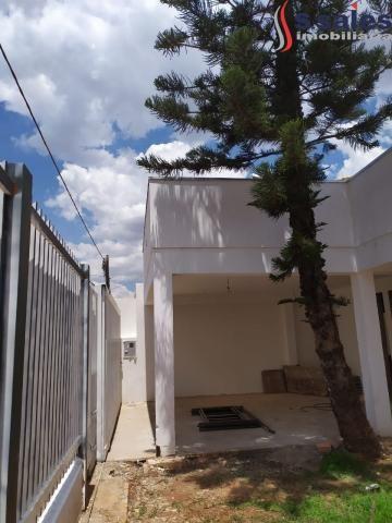 Casa de condomínio à venda com 3 dormitórios cod:CA00233 - Foto 11