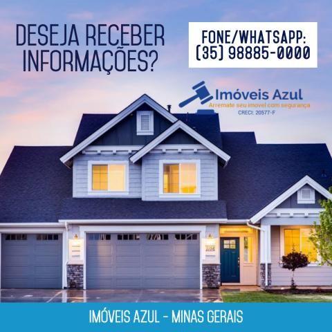 Casa na rua projetada i em sao joao do oriente-mg - Foto 3