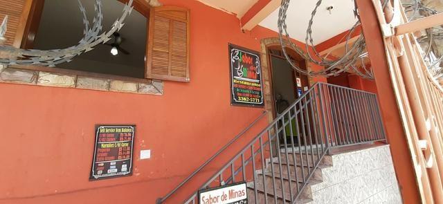 Vende-se Restaurante no Camargos (O Ponto) - Foto 5