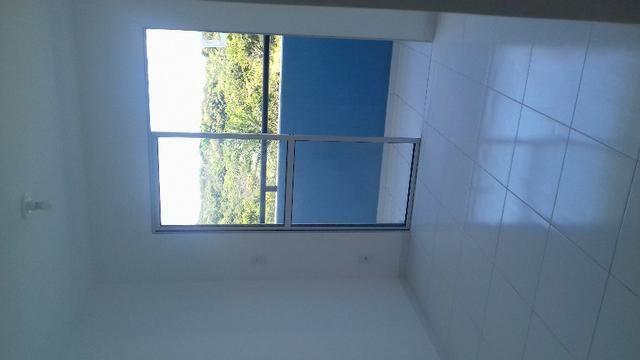 Vendo apartamento novo próximo ao novo Shopping de Aracaju. 130 mil - Foto 15