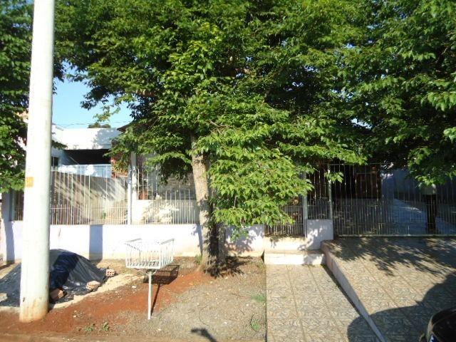 (CA2386) Casa na Pippi, Santo Ângelo, RS - Foto 13