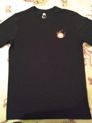 Camisa nike original - Roupas e calçados - Coelho Neto 453bc09b4ee3f