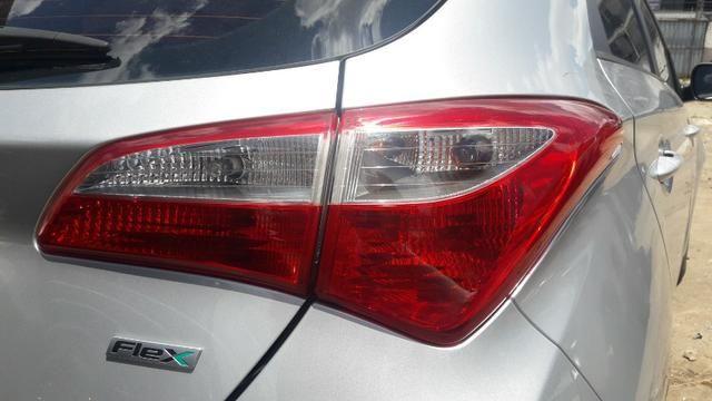 Lanterna Traseira Hyundai Hb20 Hatch Original - Foto 2