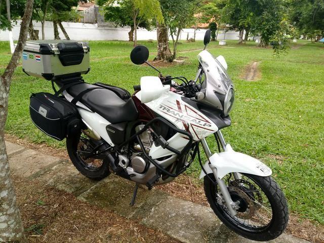 Motos em São Paulo - Página 5  18f8eb6c7814f