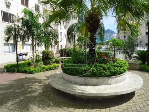 Apartamento à venda com 3 dormitórios em Engenho de dentro, Rio de janeiro cod:848341 - Foto 7