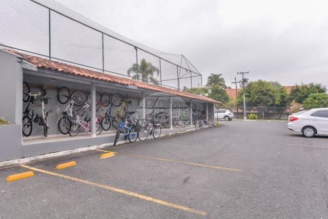 Apartamento à venda com 2 dormitórios em Vista alegre, Curitiba cod:148092 - Foto 19