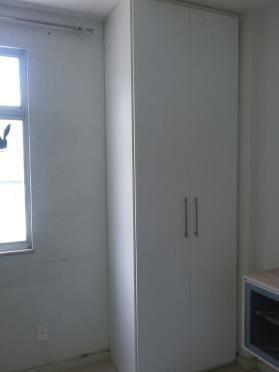 Vendo apartamento 3 quartos com dependência completa, com 120 m² na Graça - Foto 12