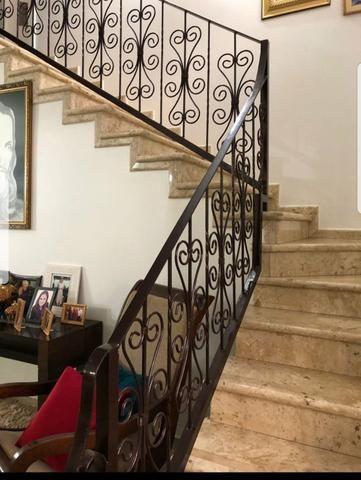 Vendo um Lindo Sobrado no Condomínio San Raphael - Foto 11