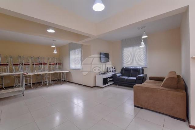 Apartamento à venda com 2 dormitórios em Vista alegre, Curitiba cod:148092 - Foto 14