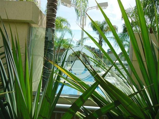 Apartamento à venda com 3 dormitórios em Engenho de dentro, Rio de janeiro cod:848341 - Foto 3