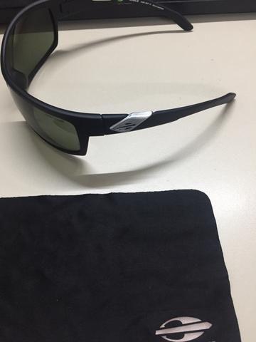 c5e59d2b6 Óculos Mormaii - Bijouterias, relógios e acessórios - Boqueirão ...