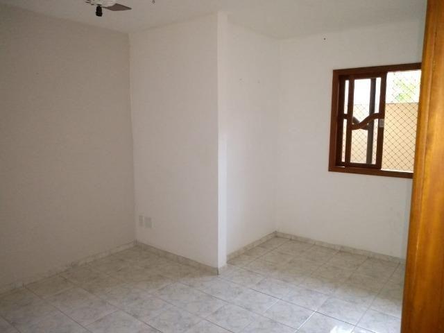 Apartamento 02 Quartos - Vale Esperança - Cariacica - Foto 4