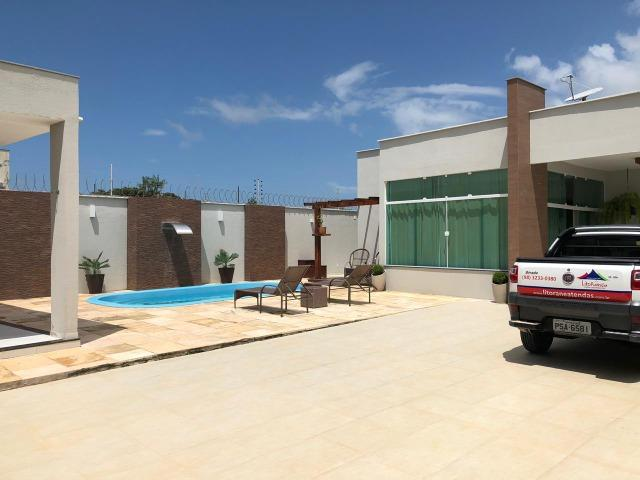 Casa Solta Parque Araçagi - Foto 9
