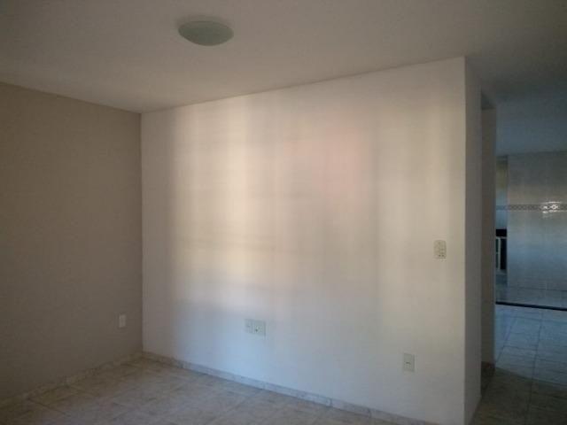 Apartamento 02 Quartos - Vale Esperança - Cariacica - Foto 2