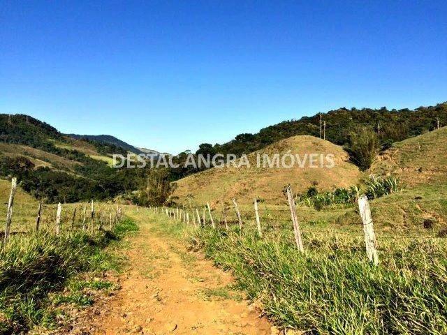 Fazenda na Serra D?água em Angra- 65 Alqueires - Foto 5