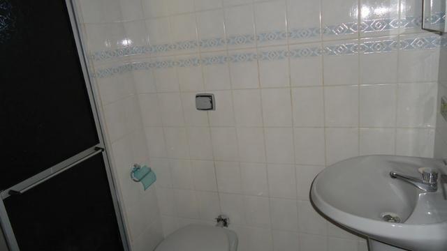 Residencial Rebecca - Apartamento com 3 quartos, 74 m² - Londrina/PR - Foto 16