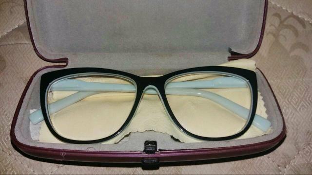 2207d1d654970 Lindo óculos de descanso