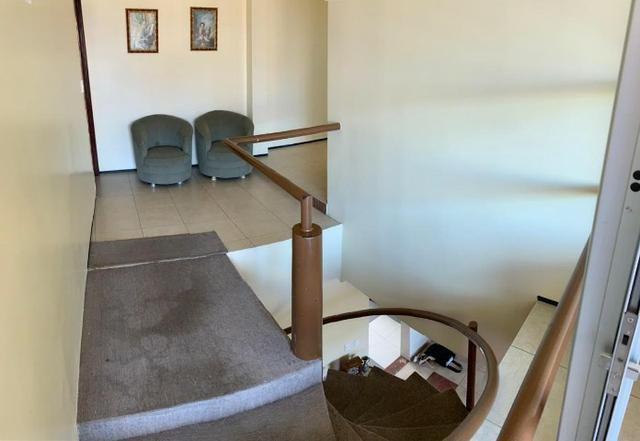 Cobertura triplex - Apartamento alto padrão (Luxo) - Foto 16