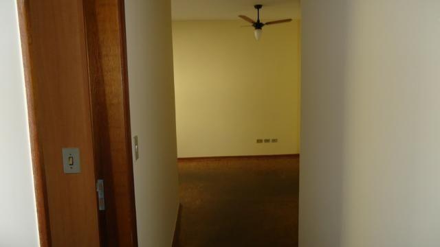 Residencial Rebecca - Apartamento com 3 quartos, 74 m² - Londrina/PR - Foto 12