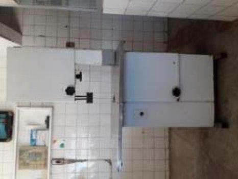 c9abd5854 Máquina serra de fita - Outros itens para comércio e escritório ...