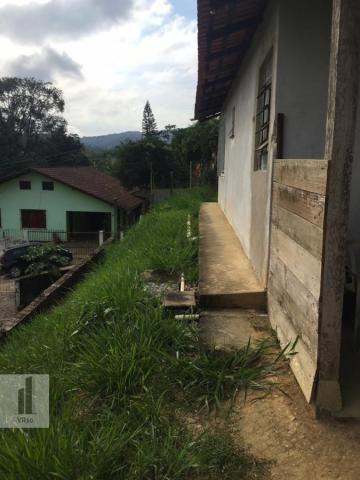 Casa, Itinga, Joinville-SC