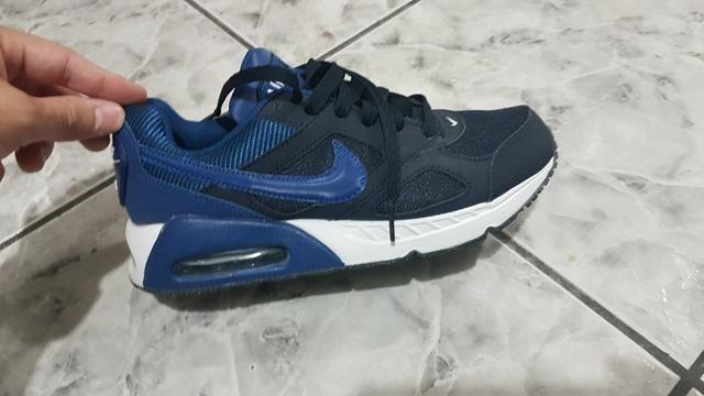 84f453dffd4 Nike Air Max Original - Unissex - Roupas e calçados - Cajuru ...