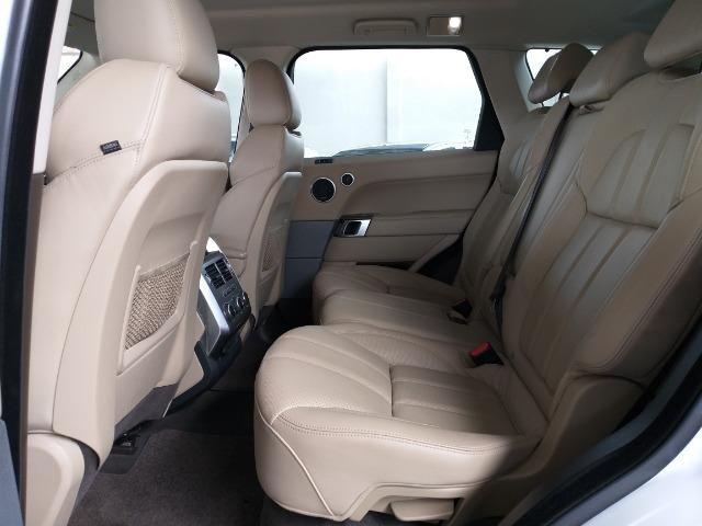 Range Rover Sport 3.0 V6 Diesel - Foto 9