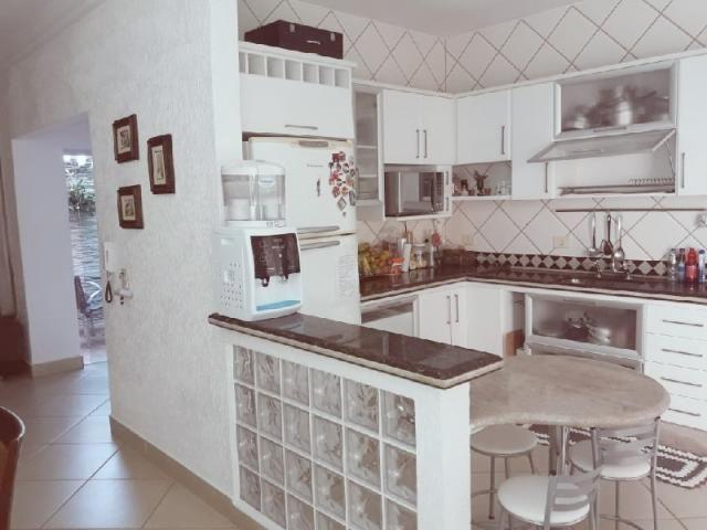 Casa à venda com 3 dormitórios em Santa monica, Uberlândia cod:36852 - Foto 8