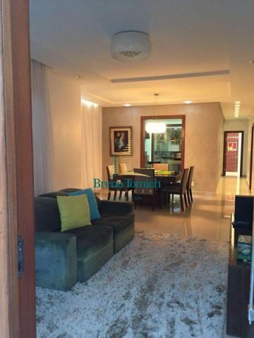 Casa com 3 dormitórios à venda por R$ 1.000.000 - Ipiranga - Teófilo Otoni/MG - Foto 3