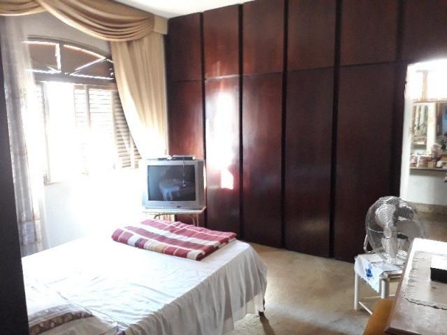 Casa para alugar com 4 dormitórios em Centro, Uberlândia cod:12802 - Foto 17