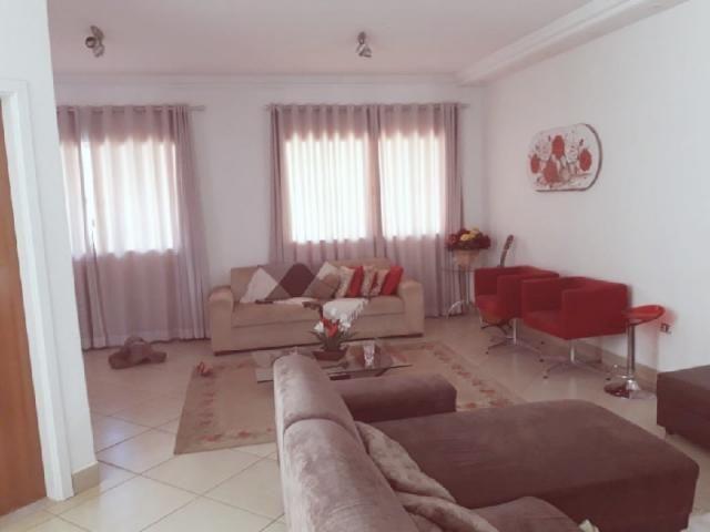 Casa à venda com 3 dormitórios em Santa monica, Uberlândia cod:36852 - Foto 15