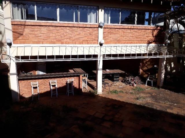 Casa para alugar com 4 dormitórios em Centro, Uberlândia cod:12802 - Foto 19