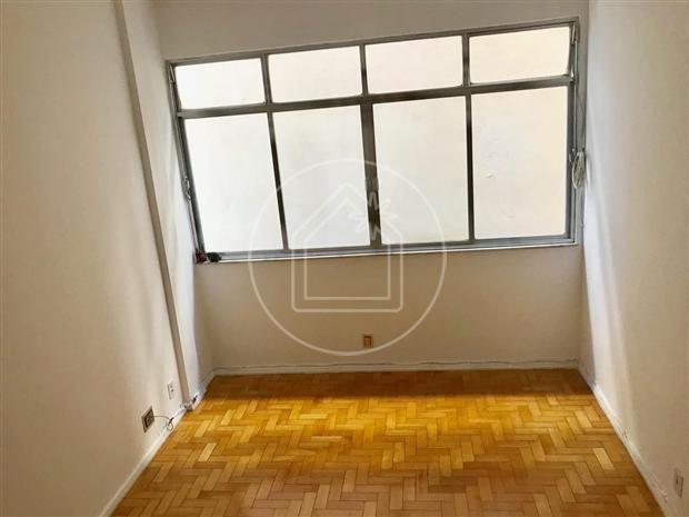 Apartamento à venda com 2 dormitórios em Jardim guanabara, Rio de janeiro cod:858527 - Foto 17