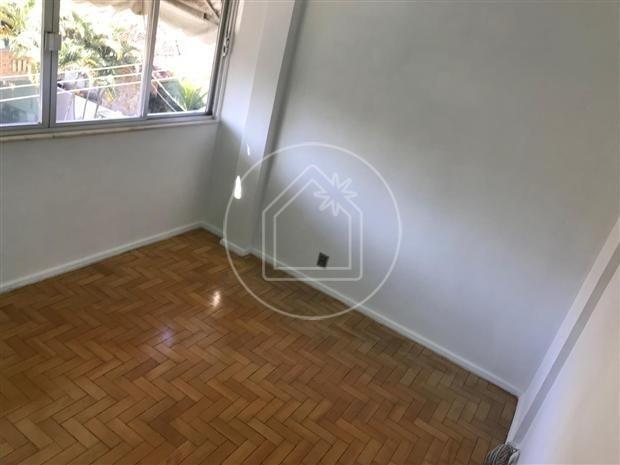 Apartamento à venda com 2 dormitórios em Jardim guanabara, Rio de janeiro cod:858527 - Foto 19