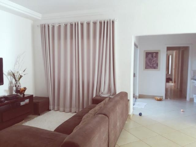 Casa à venda com 3 dormitórios em Santa monica, Uberlândia cod:36852 - Foto 5