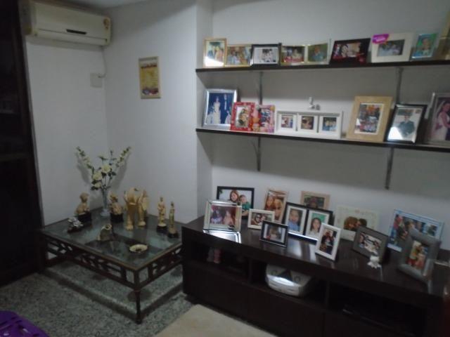 Apartamento com 2 quartos no Meireles - Foto 5