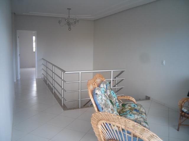 Linda casa em Teixeira de Freitas/BA - Foto 9