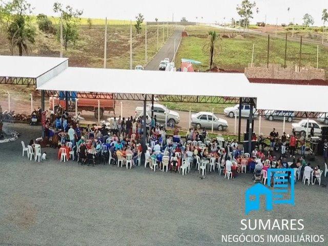 Condomínio Marina Complexo Náutico - Foto 8