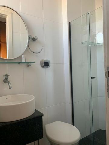 Apartamento de 2 quartos para locação fixa! - Foto 3