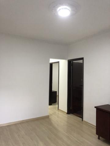 Salas para escritório - Foto 6