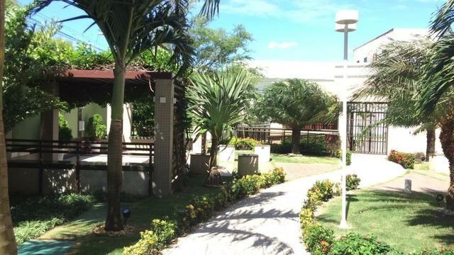 Excelente apartamento; 3 suites; Guararapes ; 3 vagas; 169,5 M² de área privativa; Lazer - Foto 4