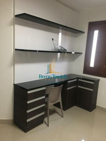 Casa com 3 dormitórios à venda por R$ 1.000.000 - Ipiranga - Teófilo Otoni/MG - Foto 12