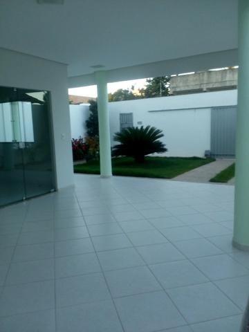 Linda casa em Teixeira de Freitas/BA - Foto 5