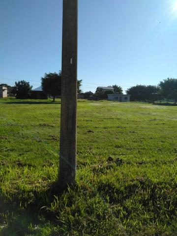 ALX-Ótimo terreno dentro de Condomínio em Unamar!!! - Foto 4