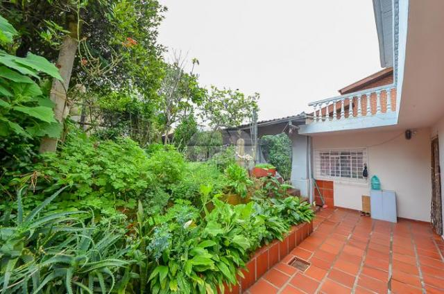 Terreno à venda em Vista alegre, Curitiba cod:151279 - Foto 6
